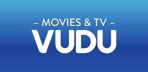Vudu Movies & TV pc screenshot