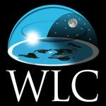 WLC Biblical Calendar APK icon