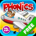 Preschool Learning Games Kids▫ icon