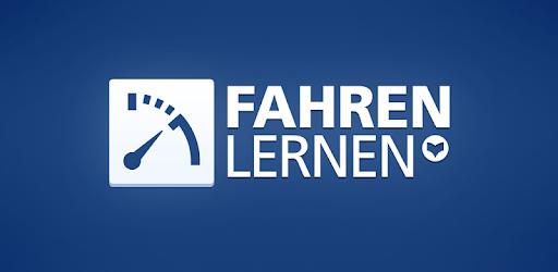 Fahren Lernen - Your driver's license training pc screenshot
