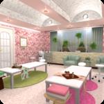 Escape a Beauty Salon icon