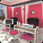 Escape a Nail Salon icon