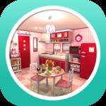 Escape Fruit Kitchens icon
