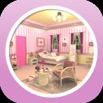 Escape Girl's Room APK icon
