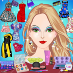 Princess Fashion Beauty Salon icon