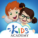 Kids Academy: Talented & Gifted icon