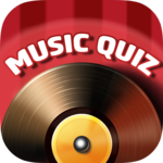 Song Arena - Guess The Song Multiplayer icon