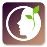 NeuroNation - Brain Training & Brain Games icon