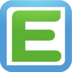 EduPage for pc icon