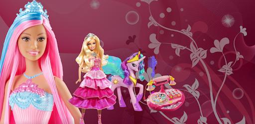 Princess Surprise: Girls Games pc screenshot