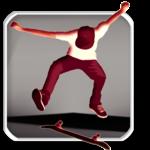 Skate mania for pc icon