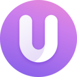 U LIVE — Adult Video Chat & Live Streaming icon