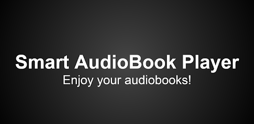 Smart AudioBook Player pc screenshot