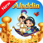 Aladin In New Adventures icon