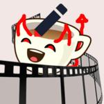 Animated Sticker Maker WAStickerApps icon