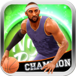 American Basketball Playoffs APK icon
