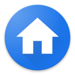 Rootless Launcher icon