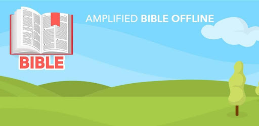 free amplified bible software download for pc