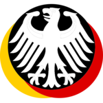 German Coins icon