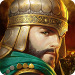 Revenge of Sultans icon