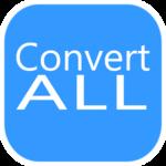 ConvertALL icon
