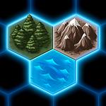 UniWar APK icon