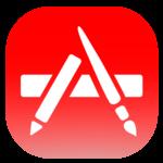 Android Developer icon