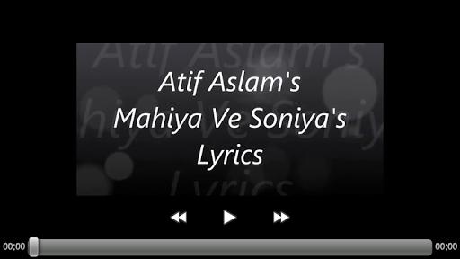 MP3Tube APK screenshot 1