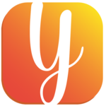 Yabadoo (powered by MTN) APK icon