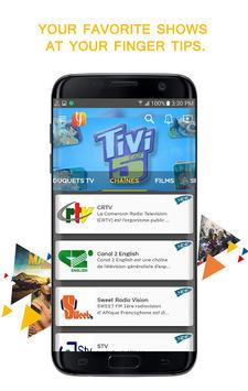 Yabadoo (powered by MTN) APK screenshot 1