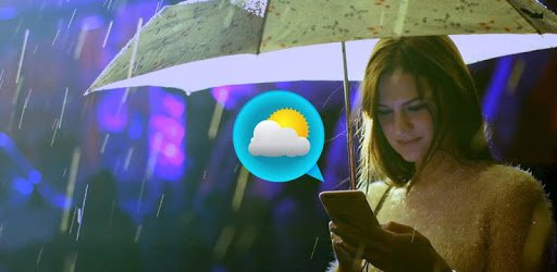 Weather 14 Days pc screenshot