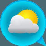 Weather 14 Days APK icon