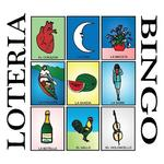 Loteria Mobile Deck FOR PC