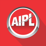 AIPL for pc icon