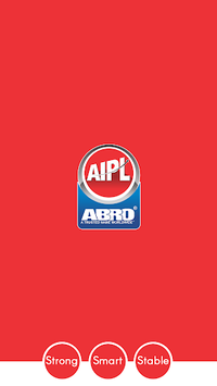 AIPL APK screenshot 1