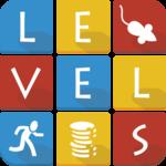Levels - Addictive Puzzle Game icon