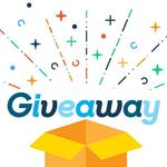 100% real) Giveaway Free Gift Cards & Rewards icon