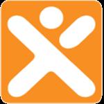 InEDGE icon