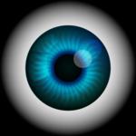EyesPie - Best Home Security CCTV Camera App icon