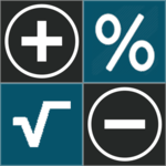 Total Calculator APK icon