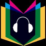 LibriVox Audio Books APK icon