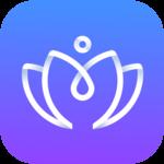 Meditopia: Meditation App icon