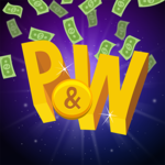 Play and Win icon