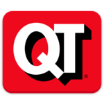QuikTrip Food, Coupons, & Fuel icon