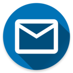 SpamBox - Anonymous Temp Email icon