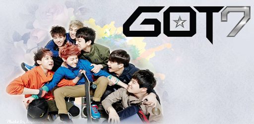 How To Download Got7 Wallpapers Kpop Hd On Your Pc