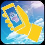 Talk4Me - TTS Voice Mobile FOR PC
