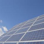 SOLARPE PV Photovoltaic Energy icon