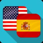🗽 spanish translator FOR PC