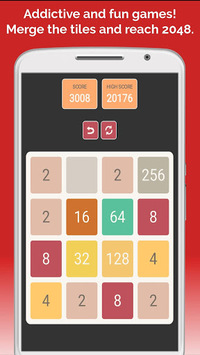 Smart Games - Logic Puzzles APK screenshot 1